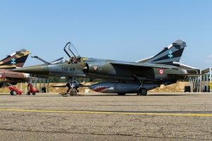 20140612LFBM Mirage F.1CR 611 118-NM.jpg