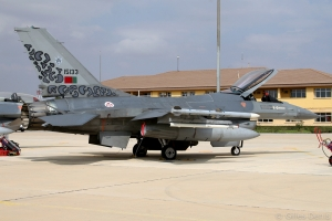 F-16AM 15133 Esq 301 20060928LEAB 1557.jpg