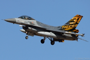 F-16AM FA-94 10 Wing 31 Sqn 20060927LEAB 1064.jpg