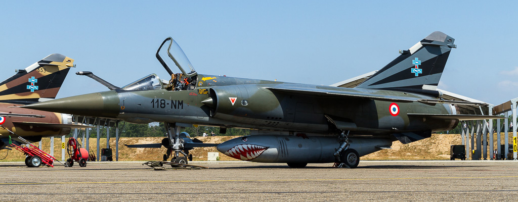 20140612LFBM Mirage F.1CR 611 118-NM brut 9307